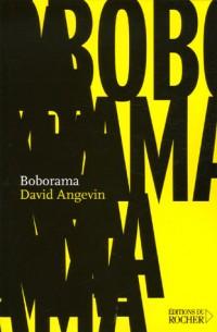 Boborama