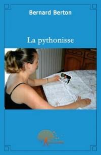 La pythonisse