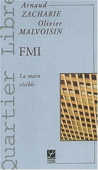 FMI : La main visible
