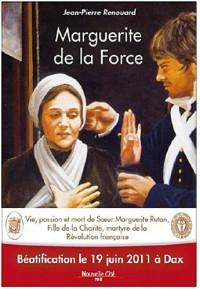 Marguerite de la Force