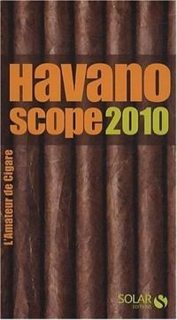 Havanoscope 2010