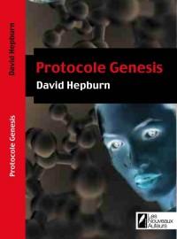 Protocole Génésis