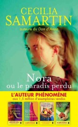 Nora ou le paradis perdu [Poche]