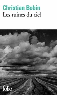 Les ruines du ciel
