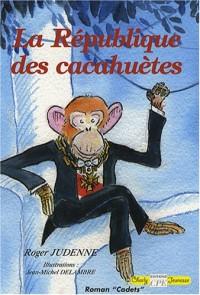 La République des cacahuètes