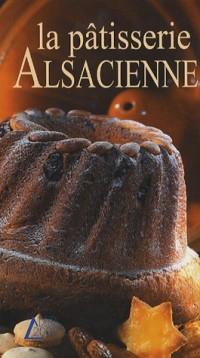 La Patisserie Alsacienne