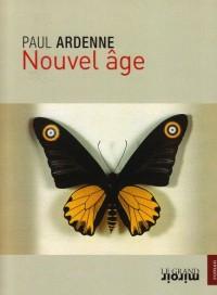 Nouvel Age