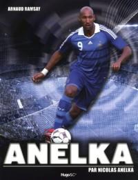 Anelka