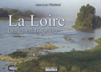Loire (la)