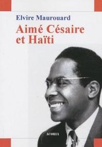 Aimé Césaire et Haïti