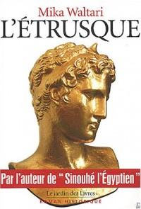 L'Etrusque