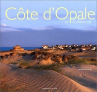 Côte d'Opale et Audomarois
