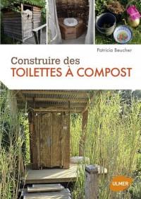 Construire des toilettes à compost