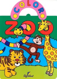 Zoo color
