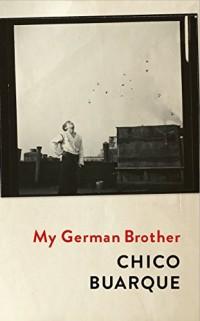 My German Brother
