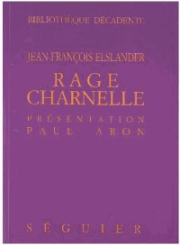 Rage charnelle
