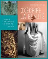 (D')Ecrire la beauté