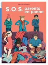 SOS parents en panne [Poche]