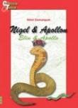Nigel et Apollon