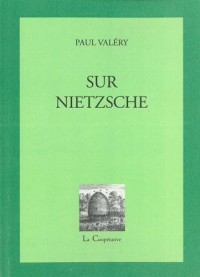 Sur Nietzsche
