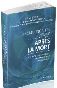 Communication Induite Après la Mort (la)