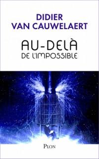 Au-delà de l'impossible (3)