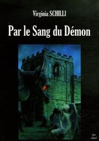 Par le Sang du Démon