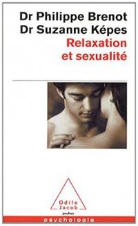 Relaxation et sexualité