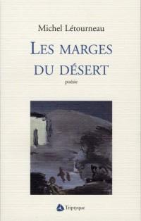 Les Marges du Desert