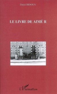 Le livre de Aimé R