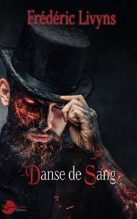 Danse de Sang