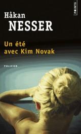 Un été avec Kim Novak [Poche]