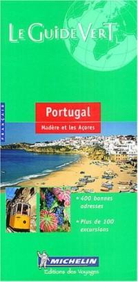 Portugal, Madères, Açores 2004, numéro 556