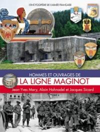 La Ligne Maginot : Tome 4