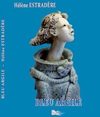 Bleu Argile