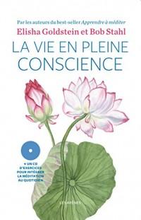 La Vie en Pleine Conscience