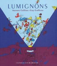Lumignons