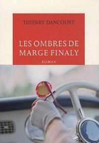 Les ombres de Marge Finaly
