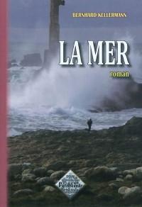 La Mer (roman)