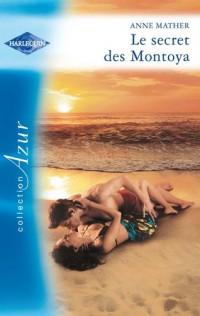 Le Secret des Montoya