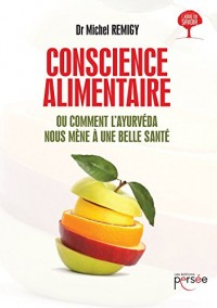Conscience alimentaire