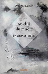 Au-delà du miroir