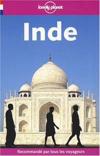 Inde 2004
