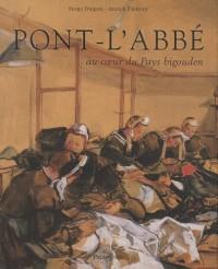 Pont-l'Abbé : Au coeur du Pays bigouden
