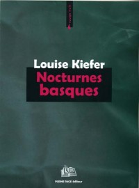 Nocturnes basques
