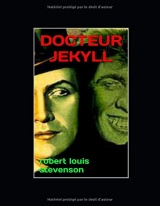 docteur jekyll