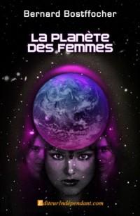 La Planete des Femmes