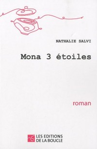 Mona 3 étoiles