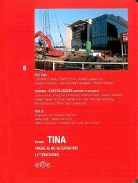 Revue Tina N6