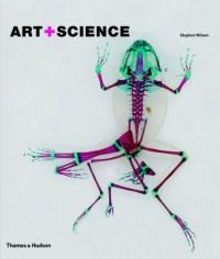 Art + Science